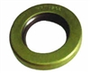 <h3>FRONT SEAL FOR MUNCIE PUMP</h3>