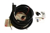 <h3>INSTALLATION WIRING FOR SOLENOID ..(HARNESS KIT)</h3>