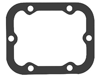 "<h3>PTO Mounting Gasket .20"" Thickness</h3>"