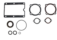 <h3>TG Air Shift Gasket/Seal Kit</h3>
