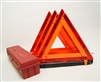 <h3>Triangle Reflector Kit</h3>