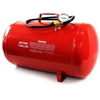 <h3>9 GALLON AIR TANK</h3>