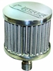 <h3>Filter Unit for Oasis Compressor</h3>