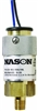 <h3>Nason Pressure Switch for Oasis Compressors</h3>