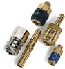 <h3>5 pc quick coupler</h3>