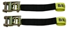 "<h3>3"" Heavy Duty Strap with Short Handle Ratchet</h3>"