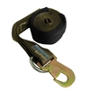 <h3>Heavy Duty American Eagle Claw Strap </h3>
