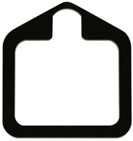<h3> Gasket for L8815 Folding Tee</h3>