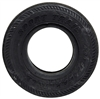 <h3>Collins Load Range C 5.70 x 8 Tow Dolly Tire Only - 1070 lb Capacity</h3>