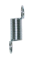<h3>Left Replacement Spring for Collins Dollie Ratchet Assembly.</h3>