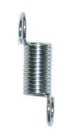 <h3>Right Replacement Spring for Collins Dollie Ratchet Assembly</h3>