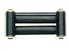 "<h3>Cable Tensioner-Roller Guide for 8"" - 9"" Drum</h3>"