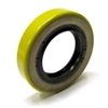 <h3>Adapter Oil Seal</h3>