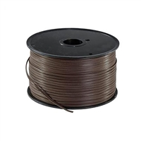 Brown Cord (SPT1) 250'
