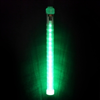 "LED 12"" Light Drops - Green (5 Qty)"
