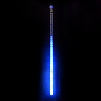 "LED 36"" Light Drops - Blue (5 Qty)"