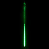 "LED 36"" Light Drops - Green (5 Qty)"