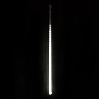 "LED 36"" Light Drops - Pure White (5 Qty)"