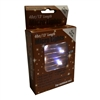 13' Micro Lights LED 40 - Copper Wire/PW - (Qty 24)
