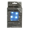 20' Micro Lights LED 60 - Silver Wire/PW - (Qty 24)