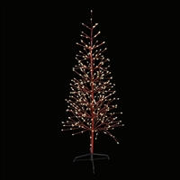 5.5' Twig Tree (Qty 6)