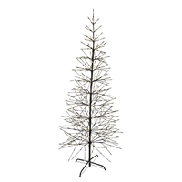 6.5' Twig Tree (Qty 4)