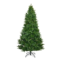 Retail 7' Twinkly Pro Tree