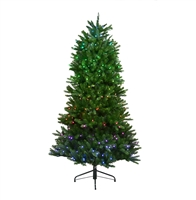 Retail 6' Twinkly Pro Tree