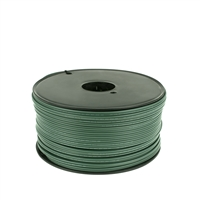 Green Cord (SPT1) 250'