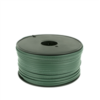 Green Cord (SPT1) 500'