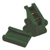Inline Slide Plug Outlet (Qty 25)