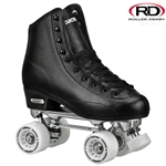 roller,derby,disco,skate,stratos,black