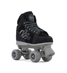 sfr,rio,roller,skates,disco,lumina,black.grey