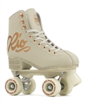 sfr,rio,roller,skates,rose,cream,disco