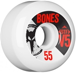bones,wheels,skateboard,,spf,51mm,53mm,55mm