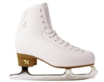 risport,electra,light,figure,ladies.skate,ice