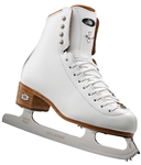 Riedell,3030,Aria,Boot,ice,skate