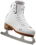 Riedell,2010,Fusion,Senior,Boot,ice,skate