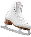 Riedell,255,Motion,junior,Boot,ice,skate