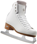 Riedell,910,Flair,Junior,Boot,ice,skate