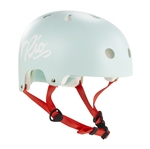 rio,roller,script,helmet,safety,scooter,bmx,teal