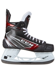 ccm,jetspeed,ft470,ice,skate