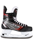 ccm,jetspeed,FT460,ice,skate