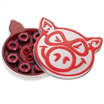 Pig : Bearings Pig Tin Abec 5