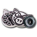 Pig : Bearings Speedstars Abec 7