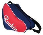 rookie,ice,figure,roller,skate,bag