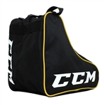 ccm,ice,skate,bag,hockey,figure,black