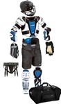 CCM : U + 05 Equipment Package - Junior