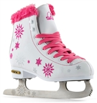 sfr,ice,snowflake,skate,figure,beginner,recreation