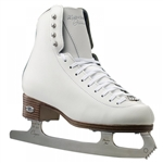 riedell,133,diamond,ice,skate,boot